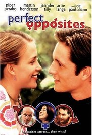 Watch full hd for free Movie Perfect Opposites