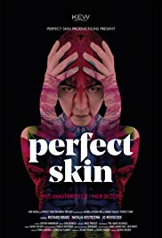 Perfect Skin HD Streaming