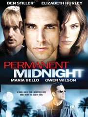 Permanent Midnight openload watch