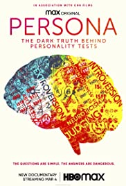 Watch Movie Persona The Dark Truth Behind Personality Tests