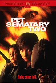 Pet Sematary 2 openload watch