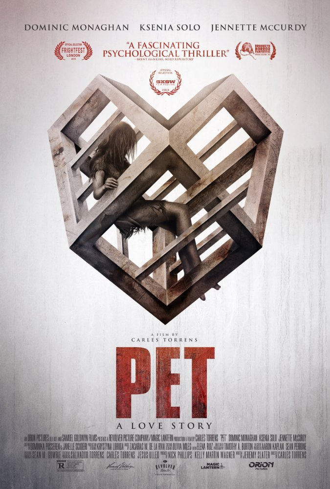 Shelter in Place streaming full movie with english subtitles