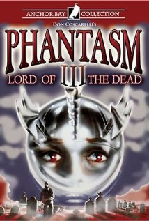 Phantasm 3 Lord of the Dead openload watch