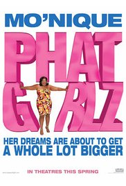 Phat Girlz openload watch