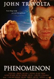 Watch Movie Phenomenon