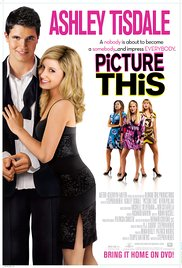 Watch Movie Picture This