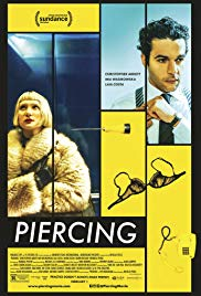 Watch Movie Piercing
