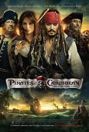 Pirates Of The Caribbean On Stranger Tides openload watch