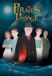 Watch Movie Pirates Passage