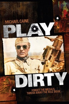 Watch Movie Play Dirty