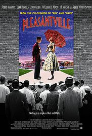 Pleasantville openload watch