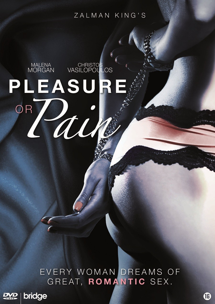 Pleasure or Pain Movie HD watch