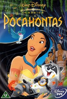 Pocahontas openload watch