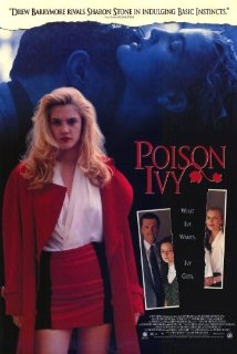 Poison Ivy Movie HD watch