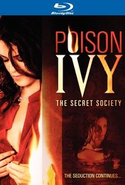 Watch Movie Poison Ivy The Secret Society