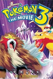 Pokemon the Movie I Choose You streaming full movie with english subtitles
