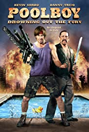 Watch Movie Poolboy Drowning Out the Fury