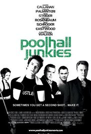 Poolhall Junkies openload watch