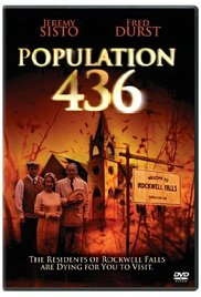 Population 436 openload watch