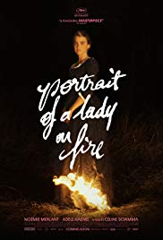 Portrait of a Lady on Fire openload watch
