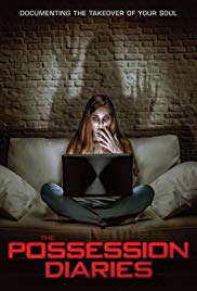 Watch Movie Possession Diaries