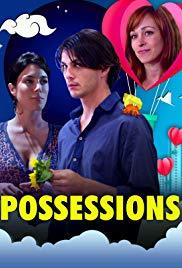 Watch HD Movie Possessions