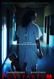 Watch Movie Postpartum