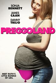 Watch Movie Preggoland