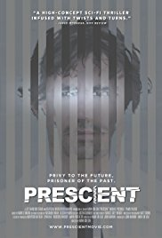 Prescient Movie HD watch