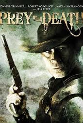 American Hunt streaming full movie with english subtitles