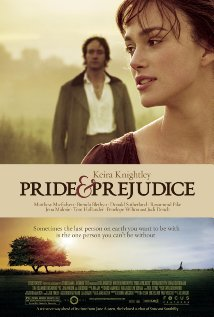 Pride and Prejudice openload watch