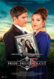 Pride and Prejudice, Cut | newmovies