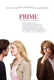 Watch Movie Prime
