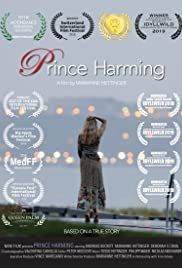 Watch Movie Prince Harming