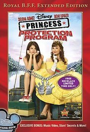 Princess Protection Program openload watch