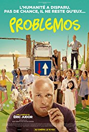 Problemos streaming full movie with english subtitles