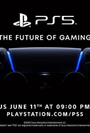 Watch HD Movie PS5 - The Future of Gaming