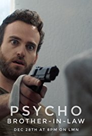 Watch Psycho Brother-In-Law online