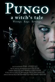 Watch Movie Pungo a Witchs Tale