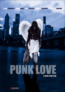 Punk Love openload watch