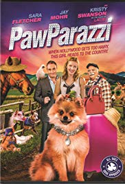 PupParazzi streaming full movie with english subtitles