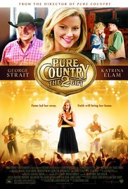 Pure Country 2 The Gift movietime title=