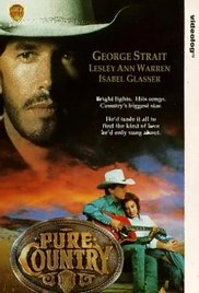 Pure Country Movie HD watch
