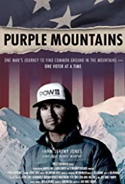 Watch Movie Purple Mountains