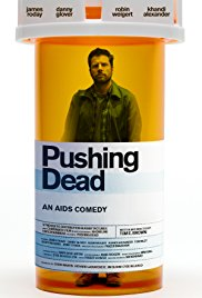 Watch Pushing Dead online