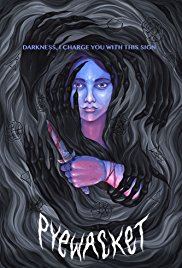 Watch Free HD Movie Pyewacket