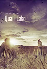 Quail Lake movies watch online for free