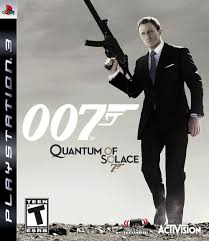 Quantum Of Solace openload watch