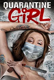 Watch Movie Quarantine Girl