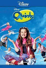 Watch Movie Quints